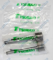 Ogniwo proste łańcucha RS20B-3 COT TSUBAKI