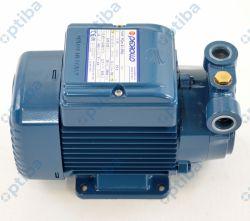 Pompa peryferalna hydrauliczna PQM81 0,5kW