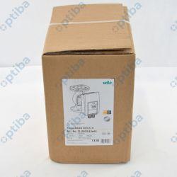 Pompa 2120650 MAXO 50/0,5-9 PN6/10