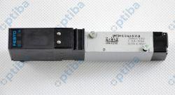 Zawór JMT2H-5/2-4,0-S-VI-B 159453
