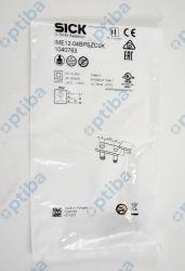 Czujnik indukcyjny zbliżeniowy IME12-04BPSZC0K 1040763