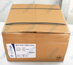 Zestaw naprawczy do wentylatora dachowego DVS 355E4