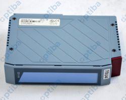 Kontroler Profibus 3EX450.66-2