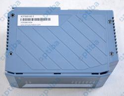 Moduł CPU 3CP360.60-1