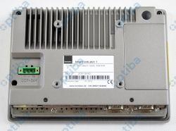 Panel PC SMART-HMI-2931A 7