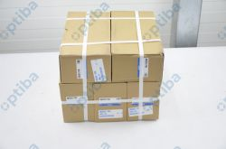 Separator wody AMG350C-F04D G1/2 1500l/min SMC
