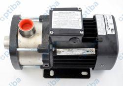 Pompa CM 1-3 A-R-I-V AQQV I-A-A-N 0,25kW 400V