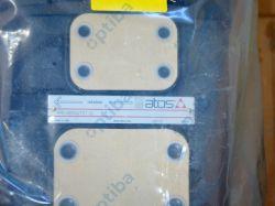 Pompa PFEX2-52090/42056/3DT