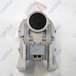 Reduktor MI 40A 15/1 PAM14/105