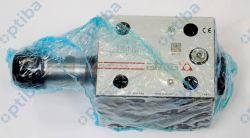 Rozdzielacz bez cewki DKE-1630/2-00-AC ATOS