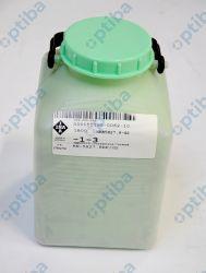 Igiełka luźna NRB5x27.8-G2/0-10 INA do łożyska igiełkowego