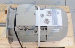 Silnik 1LE1002-1DA23-4FA4