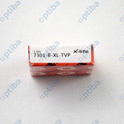 Łożysko 7301-B-XL-TVP