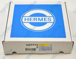 Folia ścierna HERMES FB 638 z węglikiem krzemu D300 P120 100szt.