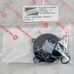 Zestaw naprawczy VS8240300