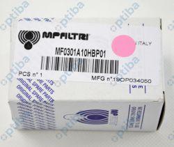 Wkład filtra MF0301A10HB