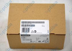 Zestaw interfejsu Profinet 6ES7155-6AA01-0BN0