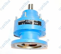 Reduktor CNFXS-6075G-17/G 71/C120 17:1 SUMITOMO