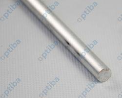 Pręt okrągły aluminiowy gat.PA38 fi 10mm