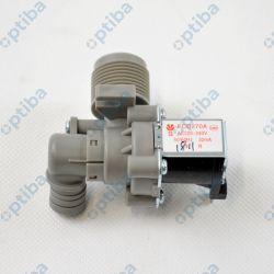Elektrozawór FCD-270A 24VDC