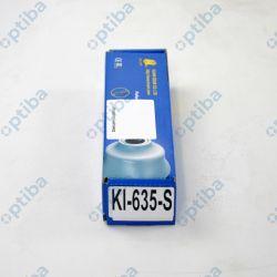 Szlifierka KI-635-S