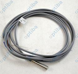 Czujnik indukcyjny IPSD6-S2PO30-A2P