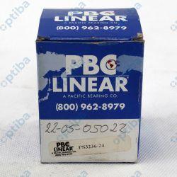 Tuleja liniowa PS3236-24