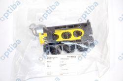 Mocowanie do zaworów pneumatycznych 8985003912 typ 740 REXROTH