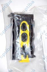 Mocowanie do zaworów pneumatycznych 8985003922 V740 REXROTH