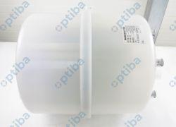 Cylinder BLOT5C00H0