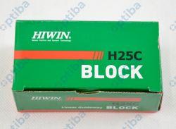 Wózek liniowy HGH25CA Z0H