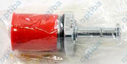 Zawór nabojowy SV220C000 565539