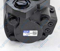 Silnik hydrauliczny M06600AB04AC0300000000000AA00F 112-1099-006