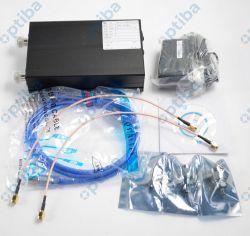 Analizator NWT4000-2Pro 35M-4,4G