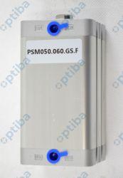 Siłownik PSM050.060.GS.F