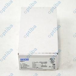 Przełącznikciśnieniazwyświetlaczemcyfrowym31145096 PSD4