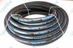 Wąż śrutowniczy 19x5mm 203419.00