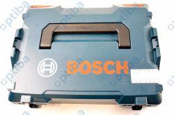 Kamera inspekcyjna GIC 120C