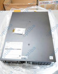 Zasilacz awaryjny SRT3000XLI Smart-UPS 3000VA 230V