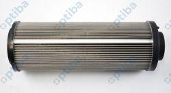 Wkład filtrujący 0660 R 025 W/HC/-W 301463