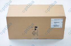 Czujnik poziomu materiałów sypkich FTC260-AA2D1 943220-9000