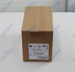 Falownik 22B-D4P0N104 AC PowerFlex 40 480 V 3 fazy 4.0 A 1.5 kW IP20 rozmiar B