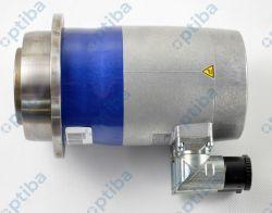 Motoreduktor TPM010S-091V-6PB1-064A-W5