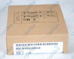 Moduł 8 wejść analogowych SM 331 6ES7331-7KF02-0AB0 SIEMENS