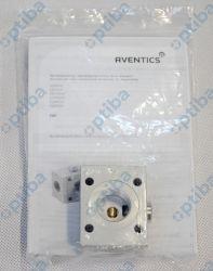 Generator podciśnienia EBP-PT-10-NN AVENTICS