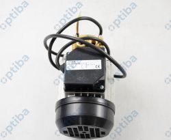 Pompa MTP-600 HP 230V