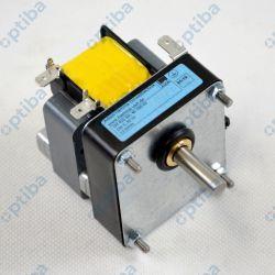 Motoreduktor 70701001 13rpm 230V/50Hz