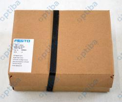 Zawór VZXF-L-M22C-M-B-G12-120-M1-H3B1T-50-16 3535620