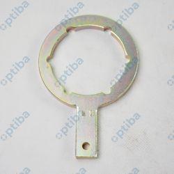 Nasadka klucza do gaśnic Z 040107