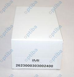 Zawór elektromagnetyczny 2623000303002400 5/2G1/4 NORGREN